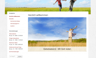 FEG_Leimental___Freie_evangelische_Gemeinde_im_Leimental