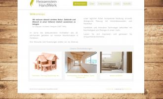 Zum_Heissenstein_HandWerk_GmbH
