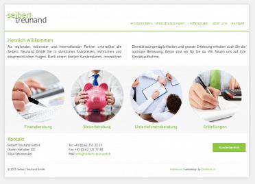 Herzlich_willkommen___Seibert_Treuhand_GmbH