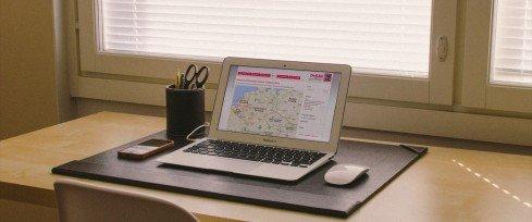 mockDrop_MacBook Air(1)