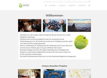 Schnappschuss_022216_115818_AM