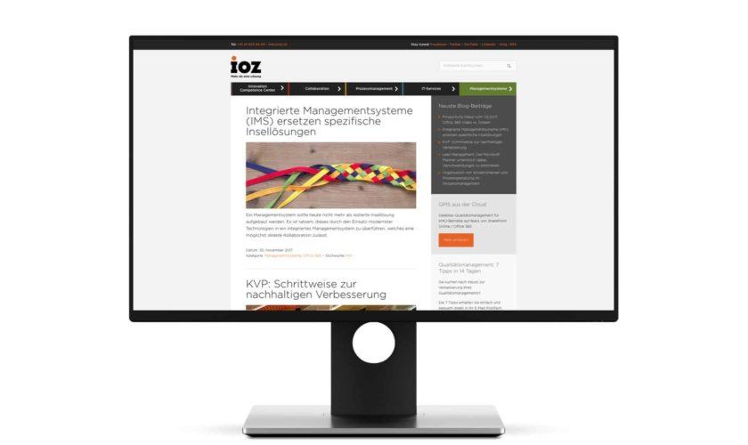 ioz-desktop