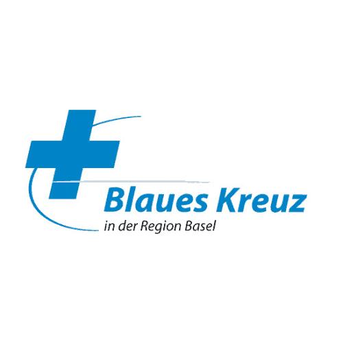 Blaues Kreuz Basel