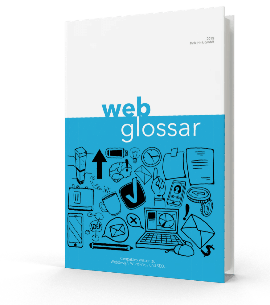 web-glossar-ebook-download-pdf